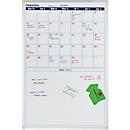 FRANKEN Kalender X-tra!Line® VO-18
