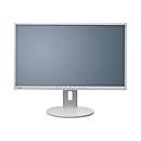 Fujitsu B27-8 TE Pro - LED-Monitor - Full HD (1080p) - 68.6 cm (27