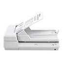 Fujitsu SP-1425 - Dokumentenscanner - Desktop-Gerät - USB 2.0