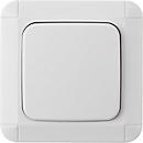 Funkschalter Brennenstuhl, Smart Home, für außen, IP44, steuerbar per App, 100 m Reichweite