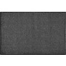 Fußmatte Super-Mat, 4 Größen, waschbar, für Innenbereich, 1500 x 850 mm