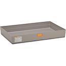 GFK Paletten-Auffangwanne 150 (150 Liter)