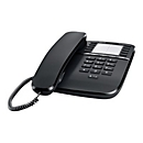 Gigaset DA510 - Telefon mit Schnur