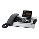 Gigaset DX600A ISDN - ISDN-Telefon