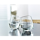 Gläser Balance, 2er-Set, in Präsentdose