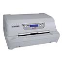 Godex C-650Plus II - Etikettendrucker - monochrom - Punktmatrix
