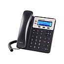 Grandstream GXP1620 - VoIP-Telefon