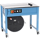 Halbautomatische Umreifungsmaschine Eko-Pack