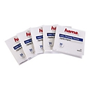 Hama Optik-Papier - Objektivreinigungstuch