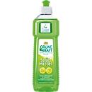 Handspülmittel fit Grüne Kraft, 500 ml
