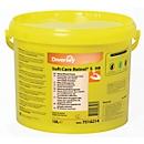 Handwaspasta SoftCare REINOL-S, reinigt tot diep in de poriën, met stoffen die de vetlaag herstellen, 10 l