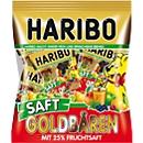 Haribo gummibeertjes Mini, 220 g