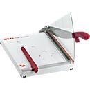 Hefboomsnijmachine IDEAL 1134