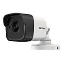 Hikvision Turbo HD Camera DS-2CE16H0T-ITE - Überwachungskamera
