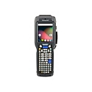 Honeywell CK75 - Datenerfassungsterminal - Win Embedded Handheld 6.5 - 16 GB - 8.9 cm (3.5