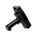 Honeywell Dockable Scan Handle - Handheld-Pistolengriff