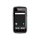 Honeywell Dolphin CT60 - Datenerfassungsterminal - Android 7.1.1 (Nougat) - 32 GB - 11.9 cm (4.7