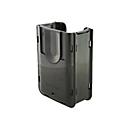 Honeywell Handheld-Taschenhalter für Pkw