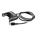 Honeywell Snap-On Adapter - USB-Adapter