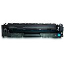HP 203A Color LaserJet CF541A tonercassette cyaan