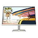 HP 24fw - LED-Monitor - Full HD (1080p) - 60.96 cm (24