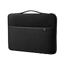 HP Carry Sleeve Notebook-Hülle