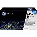 HP Color LaserJet C9730A Toner schwarz, original