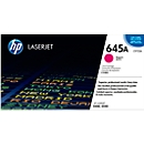 HP Color LaserJet C9733A Toner magenta, original