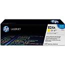 HP Color LaserJet CB382A Druckkassette gelb
