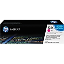 HP Color LaserJet CB543A Toner magenta, original