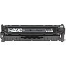 HP Color LaserJet CC530A Toner schwarz, original