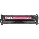 HP Color LaserJet CC533A Toner magenta, original