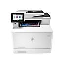 HP Color LaserJet Pro MFP M479fnw - Multifunktionsdrucker - Farbe