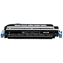 HP Color LaserJet Q5950A Druckkassette schwarz