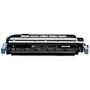 HP Color LaserJet Q5950A printcassette zwart