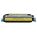HP Color LaserJet Q5952A printcassette geel