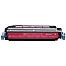 HP Color LaserJet Q5953A Toner magenta, original