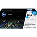 HP Color LaserJet Q6001A Toner cyan, original