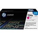 HP Color LaserJet Q6003A Toner magenta, original