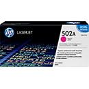 HP Color LaserJet Q6473A (Nr. 502A) printcassette magenta