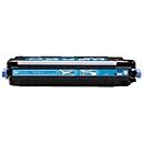 HP Color LaserJet Q7581A printcassette cyaan
