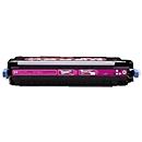 HP Color LaserJet Q7583A Toner magenta, original