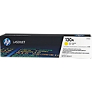 HP Color LaserJet Toner CF352A (130A), gelb, original