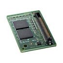 HP - DDR3 - 1 GB - DIMM 90-polig - ungepuffert