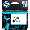 HP Druckpatrone Nr. 934 schwarz (C2P19AE)