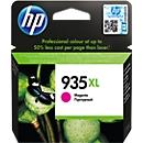 HP Druckpatrone Nr. 935XL magenta (C2P25AE)