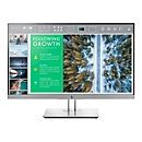 HP EliteDisplay E243 - LED-Monitor - 60.45 cm (23.8