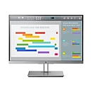HP EliteDisplay E243i - LED-Monitor - 60.96 cm (24