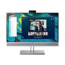 HP EliteDisplay E243m - LED-Monitor - Full HD (1080p) - 60.5 cm (23.8