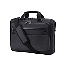 HP Executive Top Load Notebook-Tasche